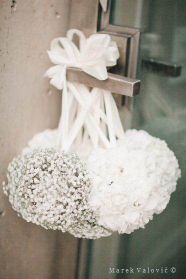 decaration wedding