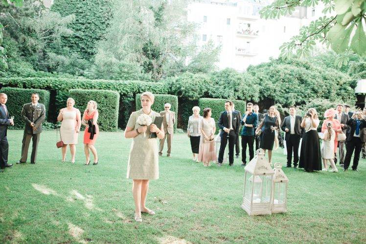 wedding parkschloes vienna