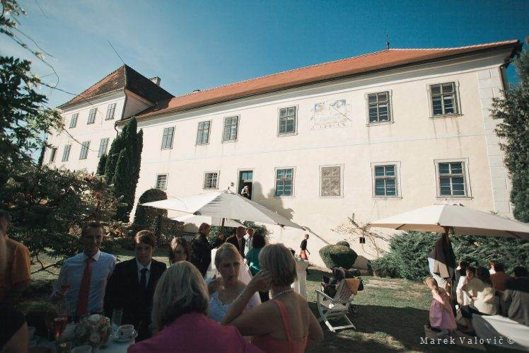 altenhof hochzeit - wedding venue austria