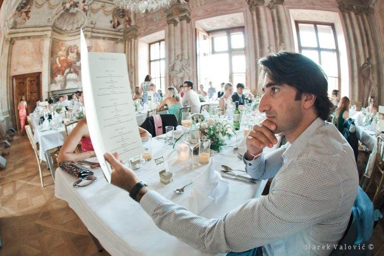 destination wedding schloss hetzendorf