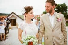 open blog Traditional Wedding Slovakia U Juhasa