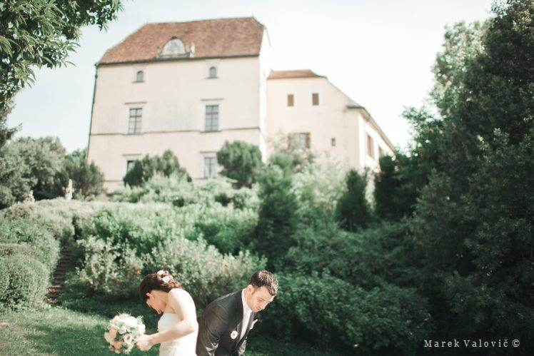 wedding locality Obermayerhofen - Destination wedding Austria
