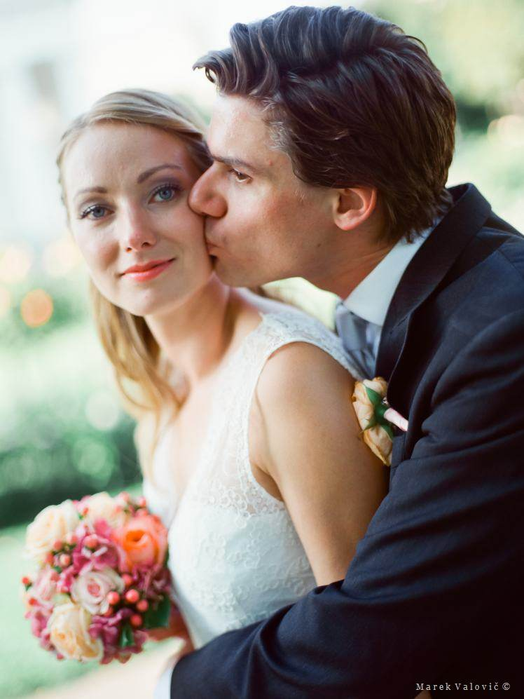 film wedding photo Austria - documentary and fine art | Hochzeitsfotogaf Wien