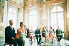 open blog Wedding in Salzburg Mirabell Palace